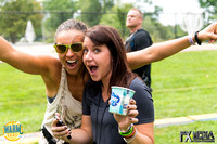 WARMfest Music Festival - Indianapolis, Indiana - FX Media Solutions/©Phierce Photography by Keith Griner - All Rights Reserved - 2014