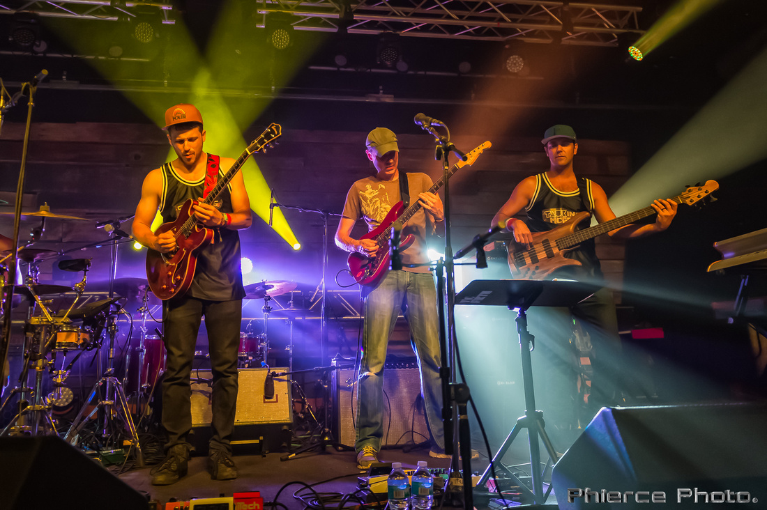 TAUKing McGee-Vulfpeck, Chicago, Ill, Sept 4,2016_Phierce Photo-_PRC6845-Edit