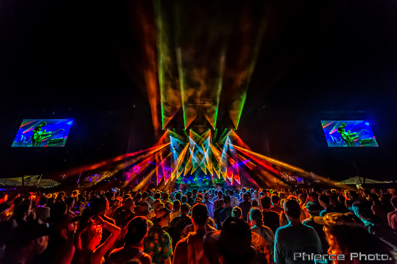 Lockn, Aug 25, 2016_Phierce Photo-_PRC1556-2-Edit