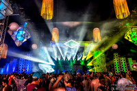 Electric Forest Music Festival -Day One - June 26th, 2015