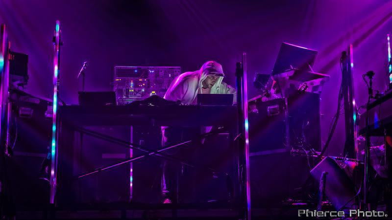 Pretty Lights, Oct. 8, 2017_Phierce Photo-_PRC7733-Edit