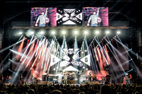 Brantley Gilbert - Lucas Oil Stadium - Indianapolis, Indiana - ©Phierce Photo of FX Media Solutions – All Rights Reserved – May 9th, 2015