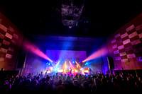 Papadosio - Lafayette Theater - Lafayette, Indiana - ©Phierce Photo of FX Media Solutions – All Rights Reserved – April 10th, 2015 ‪#‎phiercephoto‬ ‪#‎livemusic‬ ‪#‎concert‬