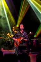 Umphreys McGee - Ryman Auditorium - Nashville, Tenn, - ©Phierce Photo of FX Media Solutions - All Rights Reserved - Feb. 6th, 2015‪ #‎phiercephoto‬ ‪#‎livemusic‬ ‪#‎concert‬