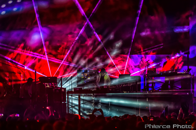 Pretty Lights, Northernly Island, Chicago, Ill., Sept 23, 2016_Phierce Photo-_PRC6213-Edit