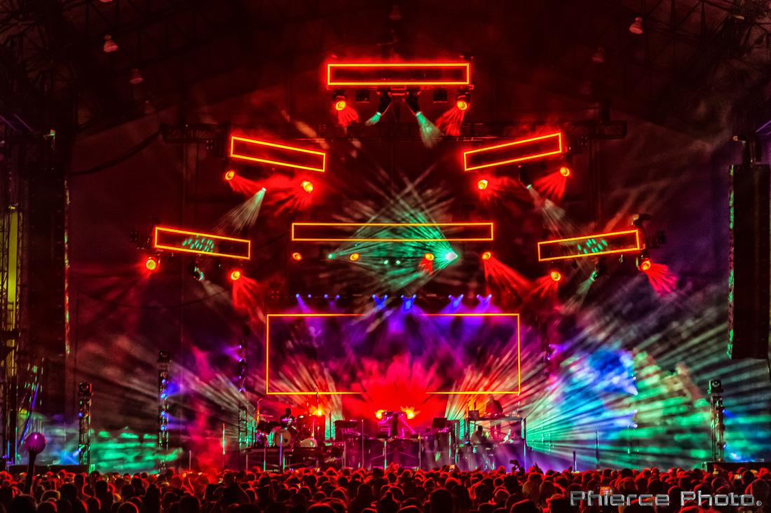 Pretty Lights, Northernly Island, Chicago, Ill., Sept 23, 2016_Phierce Photo-_PRC6230-Edit