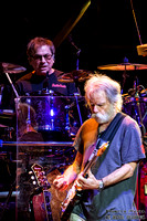 Dead & Company - Nationwide Arena - Columbus, Ohio - © Phierce Photo of FX Media Solutions – Nov 13th, 2015#phiercephoto #deadandcompany