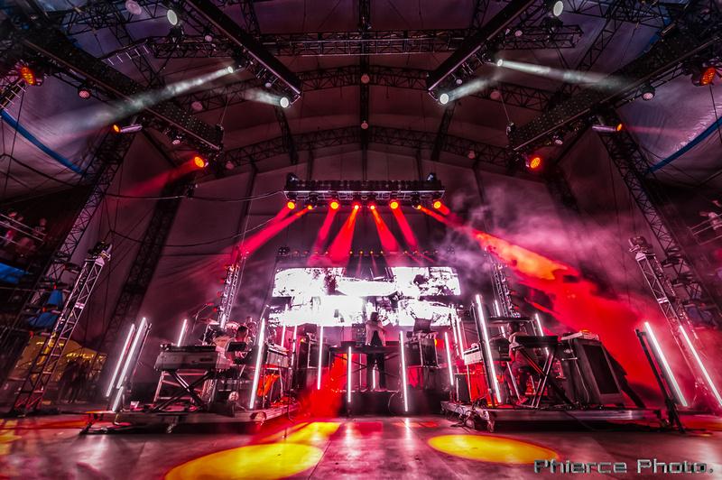 Pretty Lights, Northernly Island, Chicago, Ill., Sept 23, 2016_Phierce Photo-_PRC6350-Edit-Edit