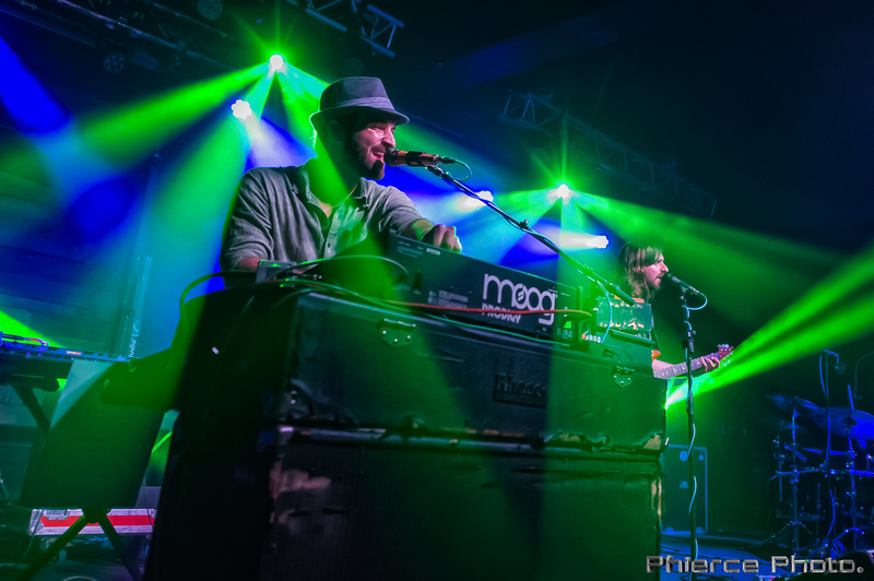 Dopapod, Concord, Chicago June25,2016_PhiercePhoto-_PRC0734-Edit-2