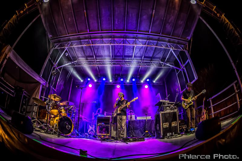 Dosio, New Mtn, Asheville, NC, July 29, 2016_PhiercePhoto-_PRC8251-Edit