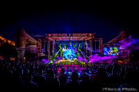 UM, JRAD, Red Rocks, July 3, 2016_PhiercePhoto-_PRC4237-Edit