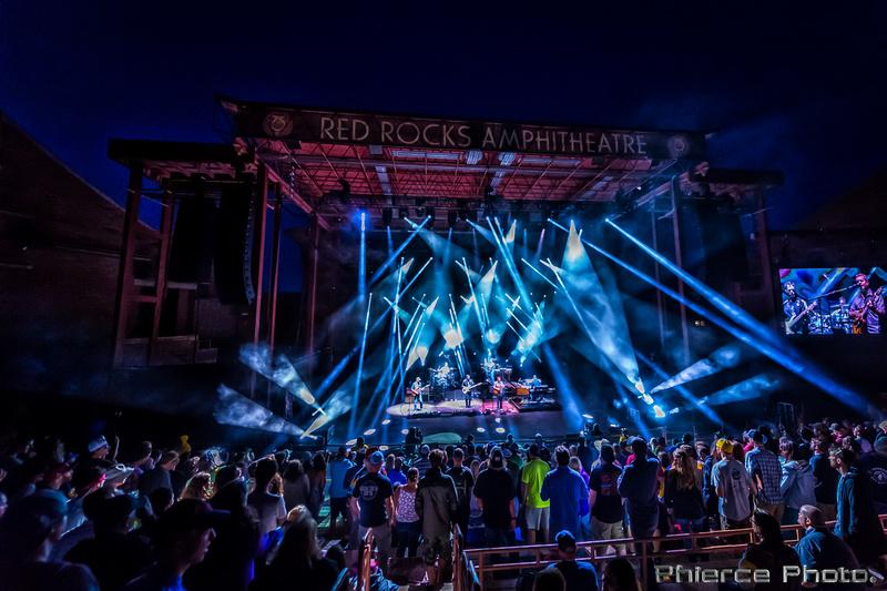 UM, Red Rocks, July 2, 2016_PhiercePhoto-_PRC3223-Edit