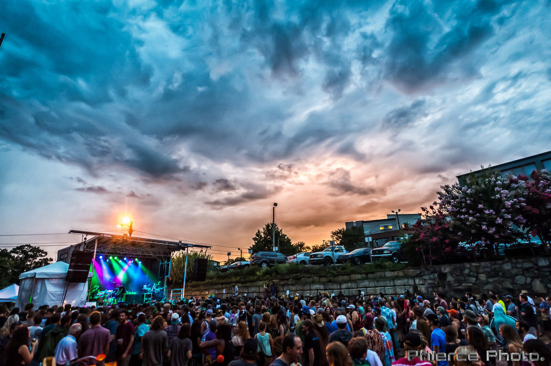 Dosio, New Mtn, Asheville, NC, July 29, 2016_PhiercePhoto-_PRC8082-Edit