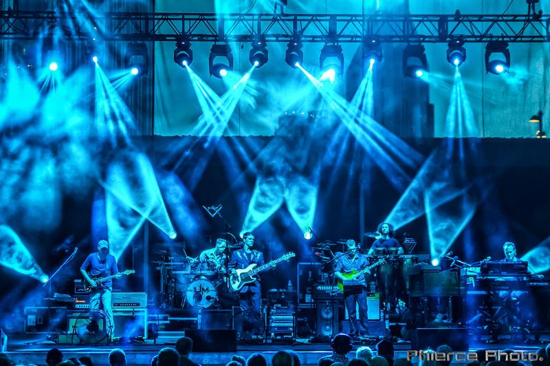UM, Nashville, Tenn, Aug 20, 2016_Phierce Photo-_PRC1201-Edit
