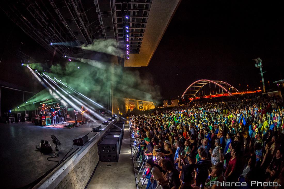 UM, Nashville, Tenn, Aug 20, 2016_Phierce Photo-_PRC1331-2-Edit-2