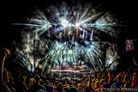 UM, JRAD, Red Rocks, July 3, 2016_PhiercePhoto-_PRC4306-Edit