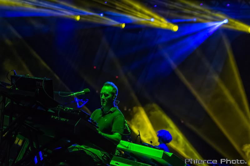 UM, Nashville, Tenn, Aug 20, 2016_Phierce Photo-_PRC1229-Edit