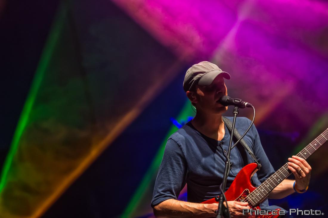 UM, Nashville, Tenn, Aug 20, 2016_Phierce Photo-_PRC1220-Edit