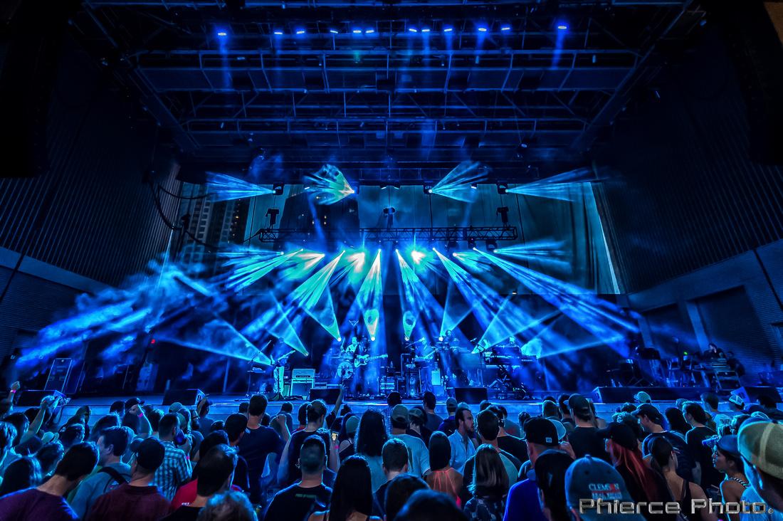 UM, Nashville, Tenn, Aug 20, 2016_Phierce Photo-_PRC1103-Edit