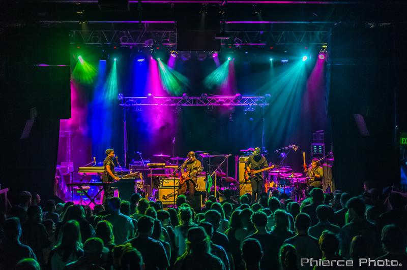 NthPower2016_PhiercePhoto-_PRC8711-Edit
