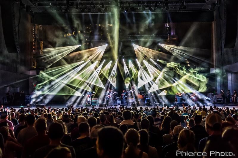 UM, Nashville, Tenn, Aug 20, 2016_Phierce Photo-_PRC1169-Edit