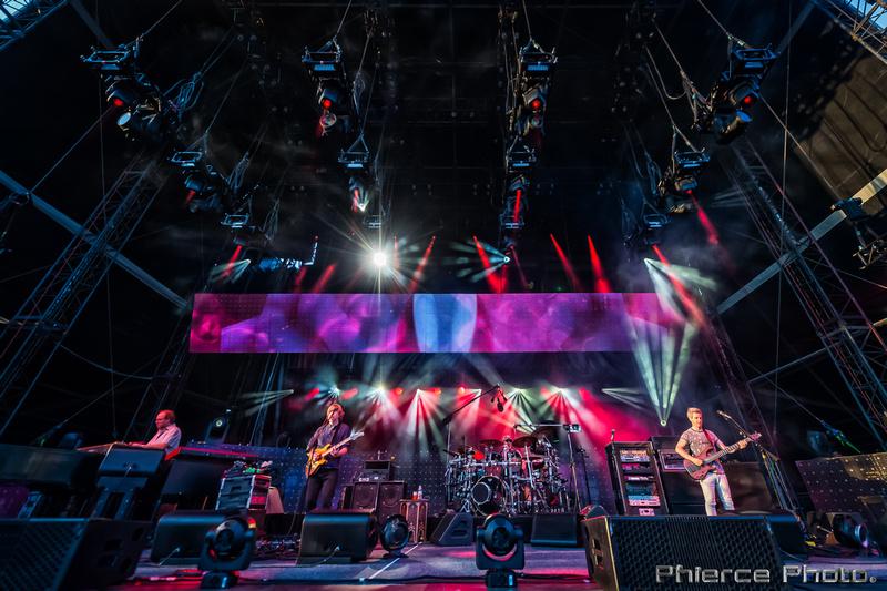 Phish, Wrigley Field, Chicago June24,2016_PhiercePhoto-_PRC0254-Edit