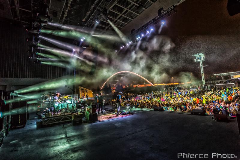 UM, Nashville, Tenn, Aug 20, 2016_Phierce Photo-_PRC1226-2-Edit