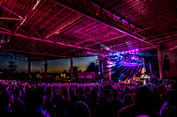 Dead & Company_Klipsch Music Center_ Indianapolis, Indiana_June 17, 2016_PhiercePhoto-_PRC9971-Edit