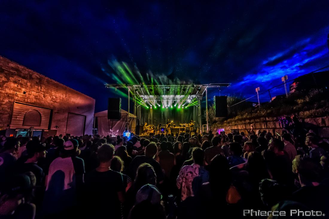 Dosio, New Mtn, Asheville, NC, July 29, 2016_PhiercePhoto-_PRC8189-Edit
