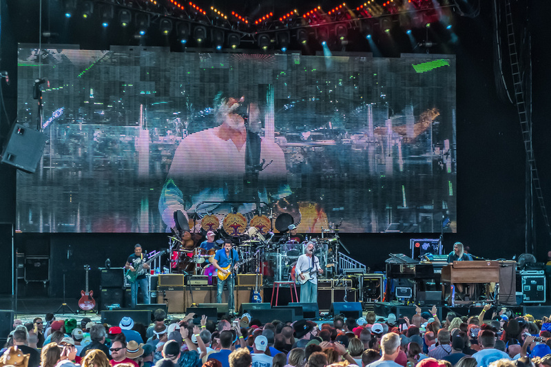 Dead & Company_Klipsch Music Center_ Indianapolis, Indiana_June 17, 2016_PhiercePhoto-_PRC3721-Edit
