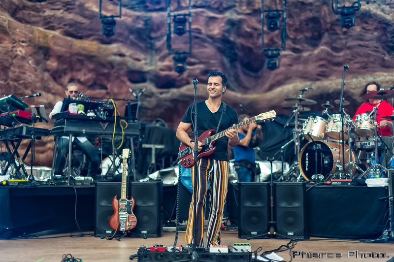 UM, Red Rocks, July 2, 2016_PhiercePhoto-_PRC2940-Edit