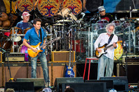 Dead & Company_Klipsch Music Center_ Indianapolis, Indiana_June 17, 2016_PhiercePhoto-_PRC3696-Edit