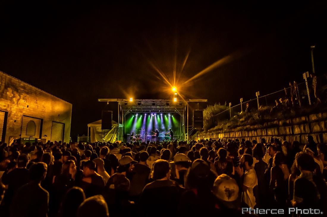 Dosio, New Mtn, Asheville, NC, July 29, 2016_PhiercePhoto-_PRC8338-Edit