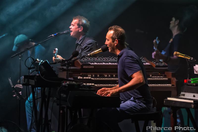 UM, Nashville, Tenn, Aug 20, 2016_Phierce Photo-_PRC1357-Edit