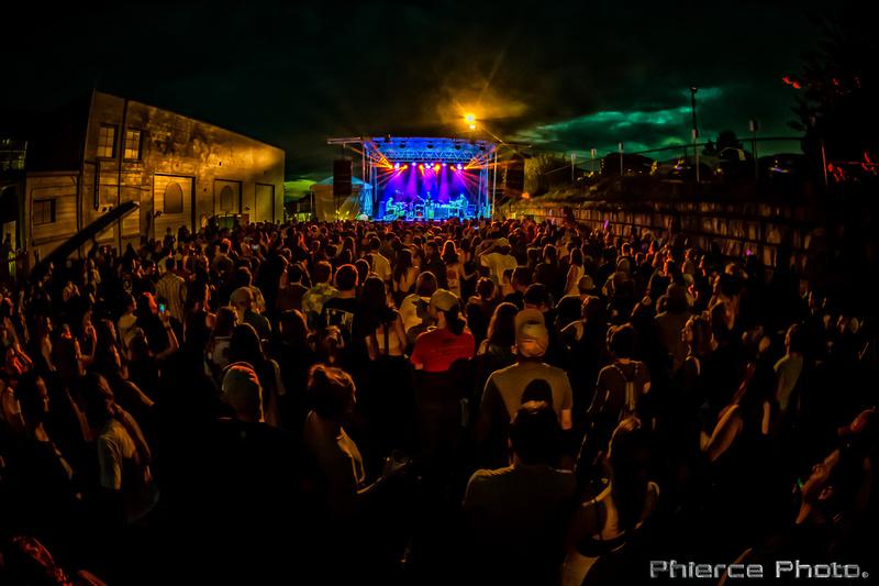 Dosio, New Mtn, Asheville, NC, July 29, 2016_PhiercePhoto-_PRC8158-Edit