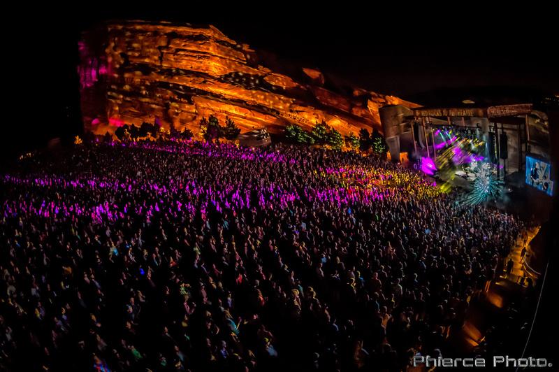UM, JRAD, Red Rocks, July 3, 2016_PhiercePhoto-_PRC5707-Edit