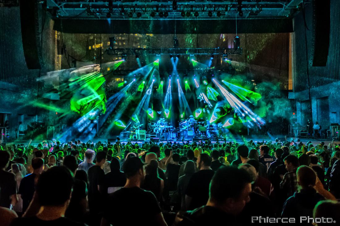 UM, Nashville, Tenn, Aug 20, 2016_Phierce Photo-_PRC1268-2-Edit-2