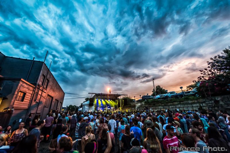 Dosio, New Mtn, Asheville, NC, July 29, 2016_PhiercePhoto-_PRC8080-Edit