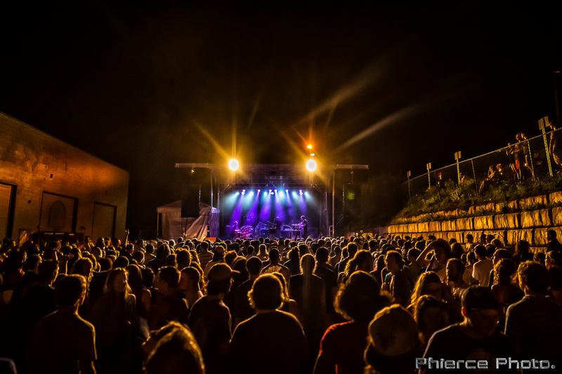 Dosio, New Mtn, Asheville, NC, July 29, 2016_PhiercePhoto-_PRC8337-Edit
