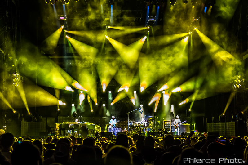 Phish, Wrigley Field, Chicago June24,2016_PhiercePhoto-_PRC4585-Edit