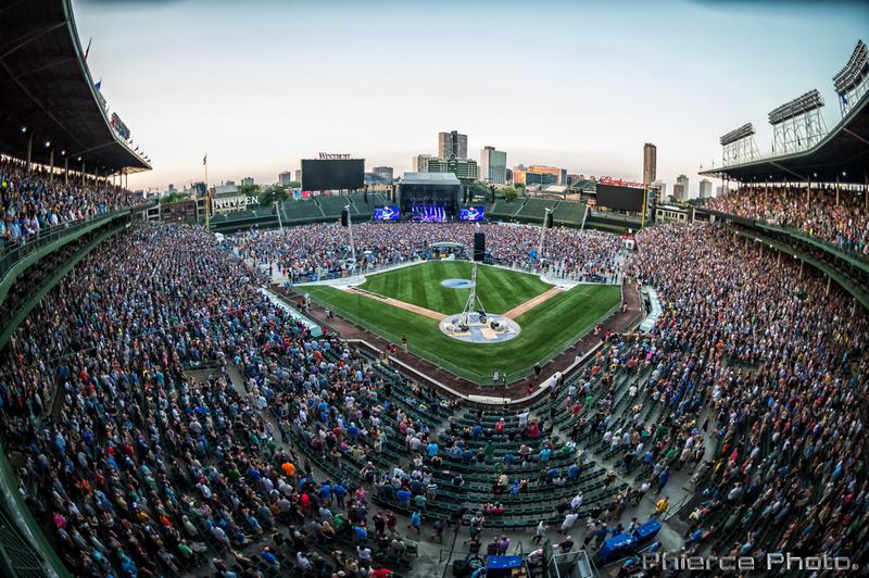 Phish, Wrigley Field, Chicago June24,2016_PhiercePhoto-_PRC0311-Edit