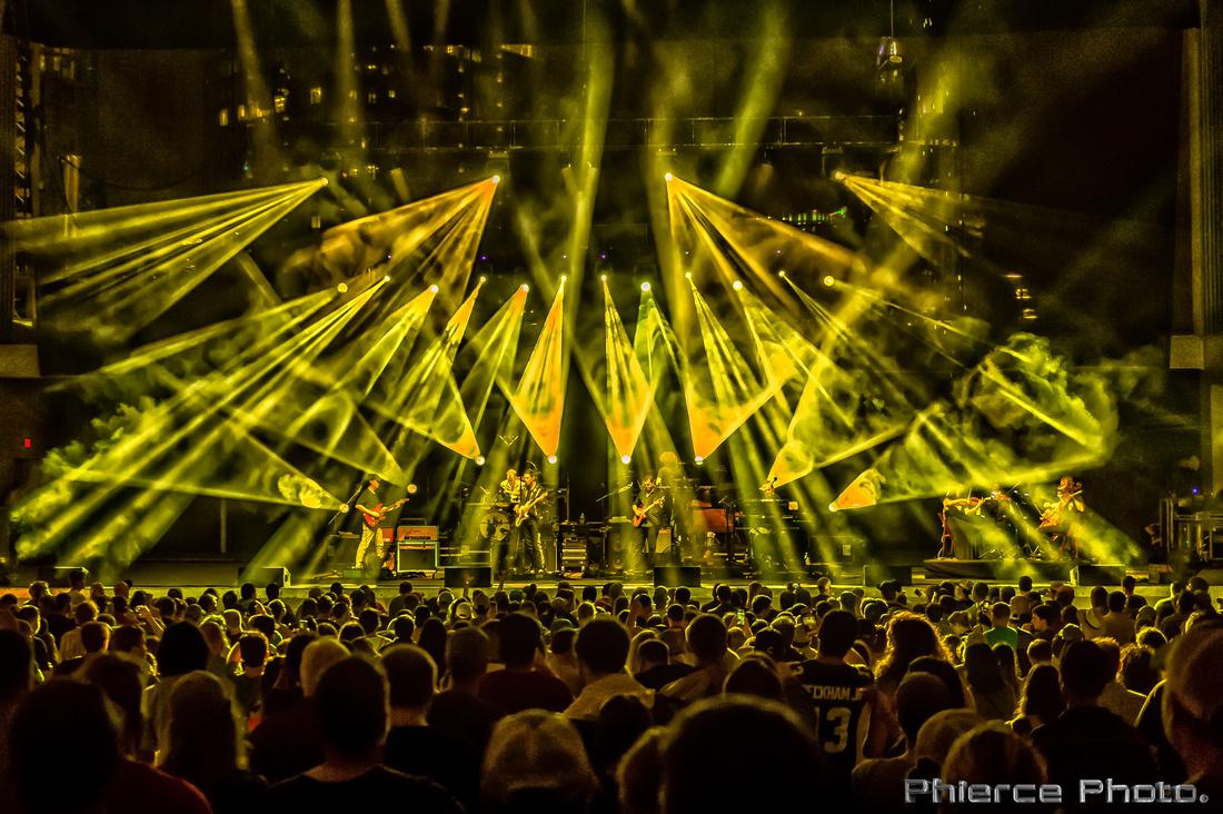 UM, Nashville, Tenn, Aug 20, 2016_Phierce Photo-_PRC1171-2-Edit-2