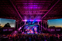 Dead & Company_Klipsch Music Center_ Indianapolis, Indiana_June 17, 2016_PhiercePhoto-_PRC9944-Edit