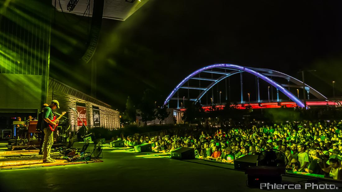 UM, Nashville, Tenn, Aug 20, 2016_Phierce Photo-_PRC1216-2-Edit-Edit