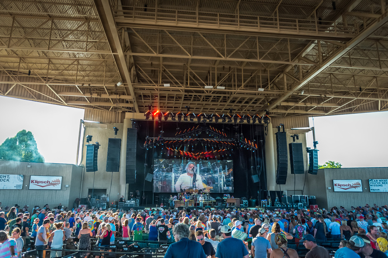 Dead & Company_Klipsch Music Center_ Indianapolis, Indiana_June 17, 2016_PhiercePhoto-_PRC3726-Edit