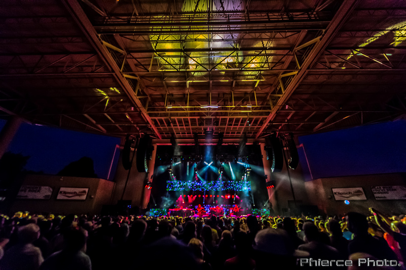 Phish,Klipsch,Noblesville,Ind,June27,2016_PhiercePhoto-_PRC1045-Edit