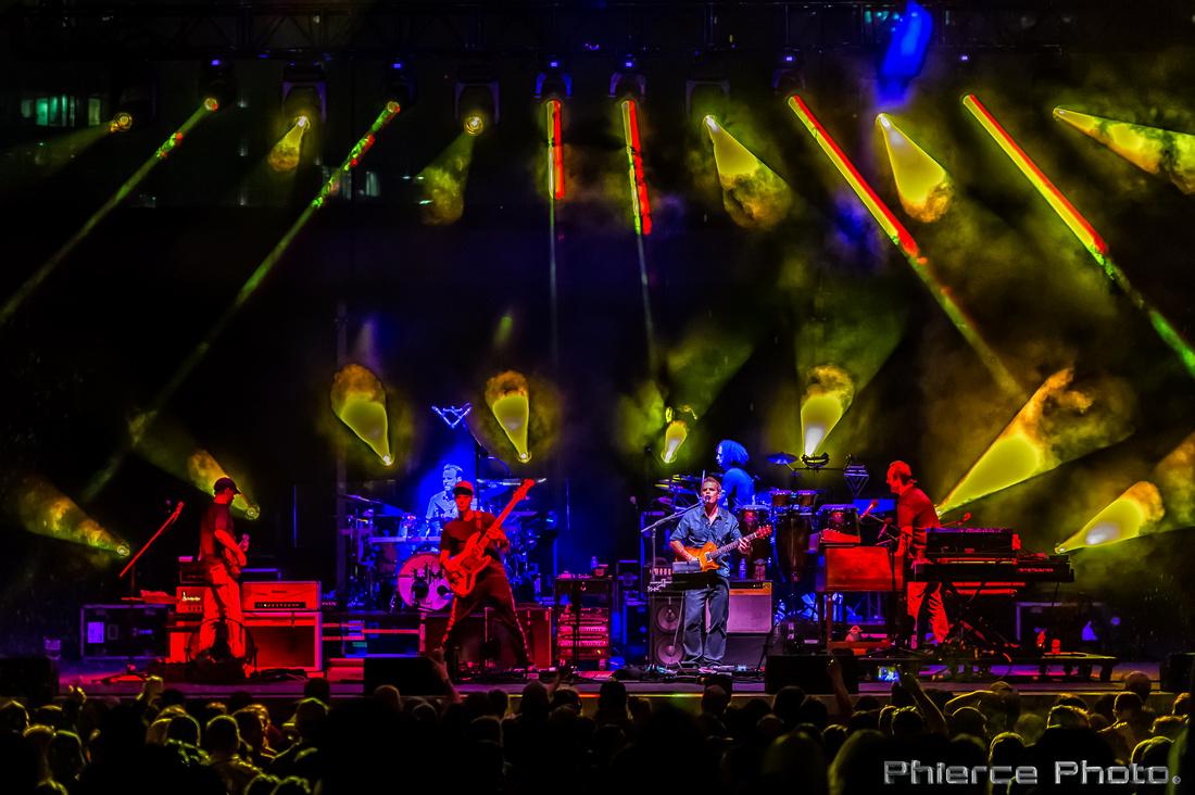 UM, Nashville, Tenn, Aug 20, 2016_Phierce Photo-_PRC1318-Edit