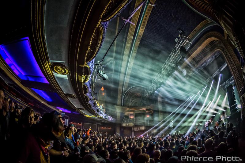 UM, Riviera Theater, Dec 29, 2016_Phierce Photo-_PRC1004-Edit