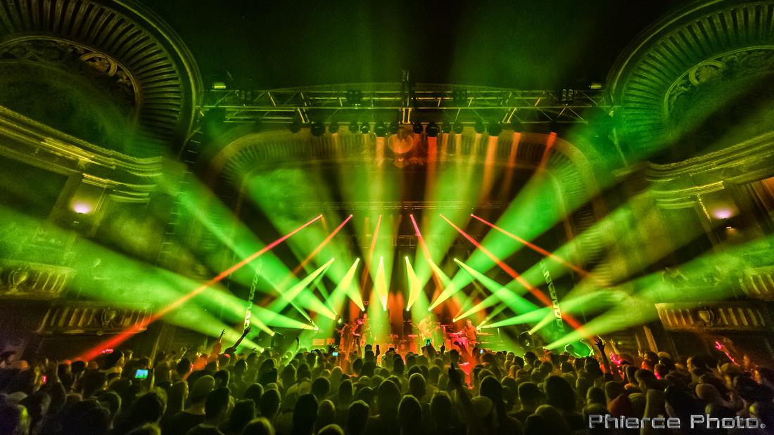 UM, Riviera Theater, Dec 29, 2016_Phierce Photo-_PRC1140-Edit