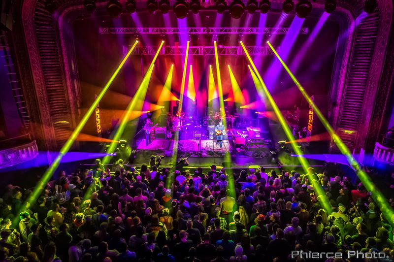 UM, Riviera Theater, Dec 29, 2016_Phierce Photo-_PRC5690-Edit